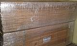 Kits laminas de marfim para fabricacao de shape.