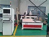 Maquina cnc router - troca automatica de ferramentas/fresas 2 x 3 metros