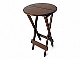 Mesa para bar e restaurante bistrô - promocao !