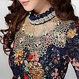 Blusa feminina diamante frisado cod. 996