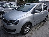 Vw - volkswagen fox 11-12 financiamos - 2012