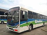 Onibus urbanos of 1722 ano 2008 60.000 - 2008