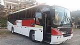 Ônibus curto mb 1722 2006 - 2006