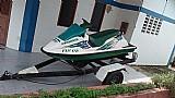 Jet ski, sea spx-800 ano 96