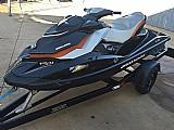 Jet ski - gti 155 - 12/12