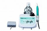 Ultrassom odontologico / veterinario - sonic ecel 2dmx