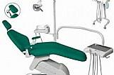 Curso manutencao de equipamentos odontologicos