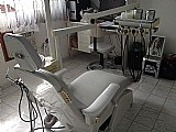 Equipo odontologico usado