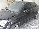 Ford fiesta sedan 1.6,  2006/2007 (batido - sem sinistro) - particular,  veiculo completo - 2007