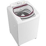 Lavadora de roupas brastemp 11kg branca - bwk11