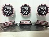 Trofeus,  medalhas,  premiacoes,  trofeu personalizado
