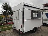 Lumax carrocinhas trailer em geral