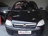 Corsa joy  1.0 4p - 2008