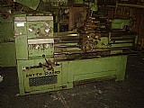 Torno mecanico mitto ramo 1000x420mm