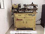 Torno mecanico sanches blanes