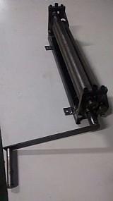 Calandra inicial manual – 300 vgmec
