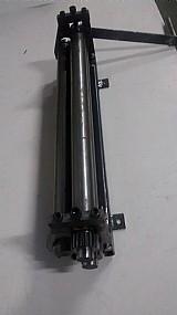 Calandra inicial manual 500mm – vgmec