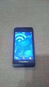 Blackberry z10 4g 16gb