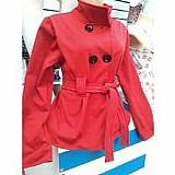 Blusa casaco feminino inverno p,  m,  g, gg