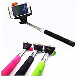 Pau de selfie wireless mobile phone monopod bastao de selfie