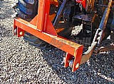 Guincho agricola trazeiro - 800 kg - almeida