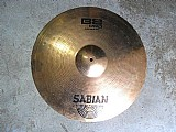 Prato sabian medium ride b8 pro *promocao