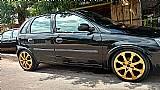 Corsa hatch 2007 1.0 vendo ou troco