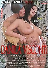 Mario salieri  pornôs italianos