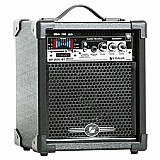 Caixa de som frahm multiuso amplificada ativa mf200 bt bluetooth