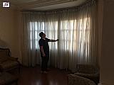 Loja de cortinas