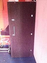 Cabine de audiometria (gravacao)