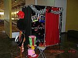 Cabine fotografica a venda usada em sao paulo