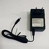 Fonte asian power adapt ca/cc wa-18j12fb 12v 1, 5a original