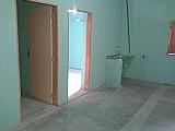 Alugo apt com 2 quartos ao lado do colegio agricola nao paga agua e nem luz