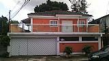 2 casas a venda na taquara jpa
