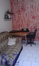 Lindo apartamento no centro de tramandai