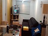 (25)  lindo apartamento guaianases