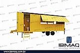Área de vivencia container/refeitoriocontainer