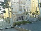 Apartamento em itaquera (17)
