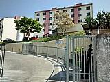 (2489) apartamento residencial � venda,  guaianases,  sao paulo