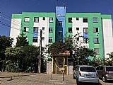 (2640)  apartamento 2 dormitorios bairro sao miguel paulista