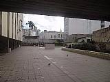 Amplo apartamento no centro da cidade
