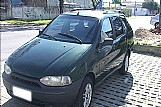 Fiat palio weekend - 6 marchas - 8v - 1.0 - ano 2000