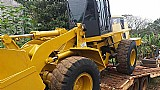 Pa caterpillar 938g serie 1 - 2003