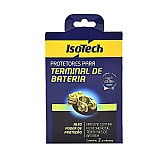 Protetor polo de bateria par - isotec it065p