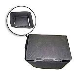 Capa protetora bateria vectra 1997 a 2012 93316201 original
