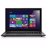 Promocao ultrabook notebook cce dell hp lenovo 4gb 320gb