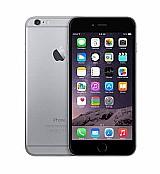 Smartphone hiphone 6s plus tela 5.7 android wifi gps 3g lindo!!perfeito!!novos!!frete gr�tis