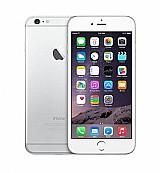 Celular smartphone hiphone 6s tela 4.7 16gb wifi ios 8 bluettooh redes sociais novos!!frete gratis