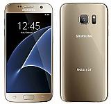 Celular smartphone s7 dual chip android 5.1 wifi tela 5.1 redes sociais whatsapp-novos!!frete gr�tis